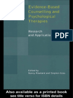 [Nancy_Rowland]_Evidence_Based_Counselling_and_Psy(BookFi).pdf