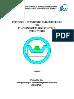 DPWH Flood Control Manual 2010