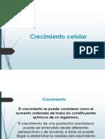 Clase 5. Medición del crecimiento celular.pdf