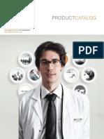 TOA-catalog.pdf