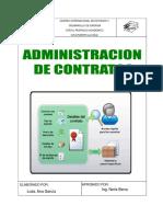 Manual de Administracion de Contratos[1]