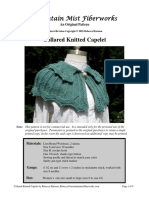 MMFCollaredKnittedCapeletRev020416.pdf
