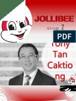 (NEW) Jollibee.pptx