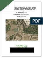 ESTUDIO HIDRAULICO E HIDROLÓGICO.pdf