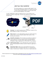 build-a-spacecraft.pdf