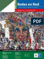 ReR_Revista 2.pdf