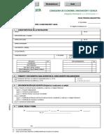 Ficha_Tecnica_Descriptiva._Instalaciones_de_Calefaccion_Climatizacion_y_ACS.pdf