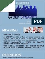 Group dynamics-2.pptx