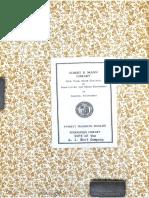 El ABC y XYZ de La Apicultura - Amos Ives Root y Ernest Rob Root-1914-461p