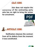 ARTICLE 1395-1412