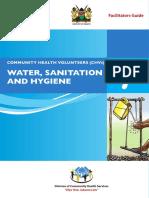 chv_facilitators_guide_module7_wash.pdf