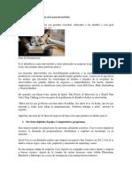 10 ideas de negocios de bajo costo para introvertidos.pdf