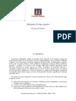 Bibliografia-Agamben(1)
