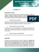 Estudo 20  - A disciplina da Paciencia  - Legacy.pdf