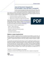 DescripcionGeneralTranus.pdf