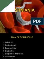 Repaso de leishmaniasis.pdf