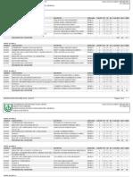 sabana_de_notas (6).pdf