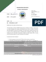 SPAM  ALERT.pdf