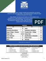 Copper Refrigeration Catalog- MUELLER.pdf