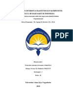 418127_Proposal Diversitas.docx