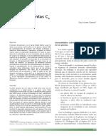 sodio en las plantas.pdf