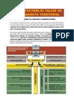 PROPUESTA TALLER DE ORDENAMIENTO.docx