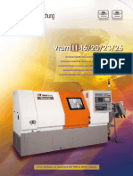 Victor brochure VturnII-16_20_23_26 (20091230)
