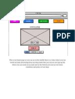 Emp Tech Print