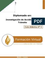 Guia Didactica 4-IAT