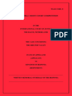 RESPONIA BLUE-converted.pdf
