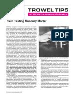 is242-field-testing-masonry-mortar.pdf