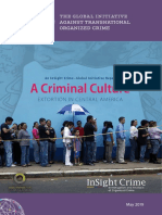 Central-American-Extortion-Report-English-03May1400-WEB.pdf