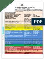 Calendario-2019-JMC.pdf