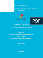 PTK-039