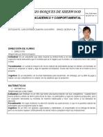JUAN ESTEBAN ZAMORA CHAVARRO 3A.pdf
