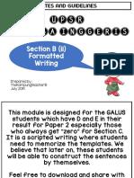1. 2019 BI PENULISAN Guidelines Section B II (1)