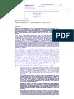 4 Cruz v. J.M. Tuason.pdf