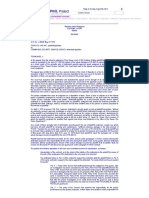 13 People's Car v. Commando Security.pdf