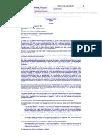 18 Smith Bell v. Sotelo Matti.pdf