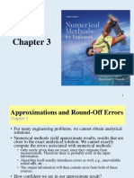 3) Approximations and Round off errors (def).pdf