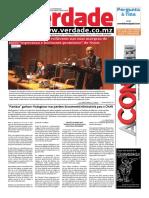 Revista – a Verdade – 2019.08.09