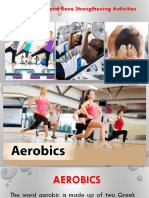 aerobic final.pptx
