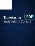2014 CSR Sustainability WB
