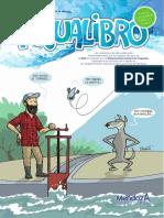 AQUALIBRO-N1b (1).pdf