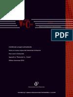 Voglia di coro - 2014, II.pdf