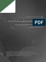 07. Pengelolaan PTK.pdf
