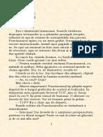 Philip K. Dick - Ajustorii