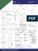 Quicksheet.pdf