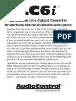 Jadoo User Manual | Electrical Connector | You Tube