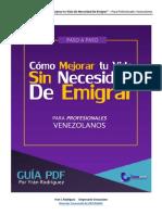 GUIA-PDF-Como-Mejorar-tú-Vida-Sin-Necesidad-De-Emigrar-Por-Yran-Rodriguez.pdf